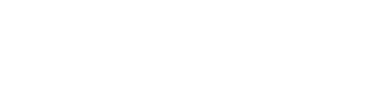 logo-pelikam
